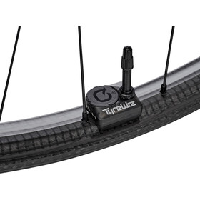 "Zipp 3Zero Moto Rear Wheel 29"" SRAM/Shimano 11/12-speed slate/stealth"